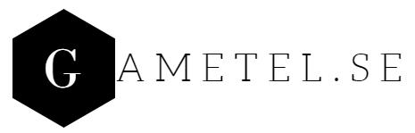 gametel.se